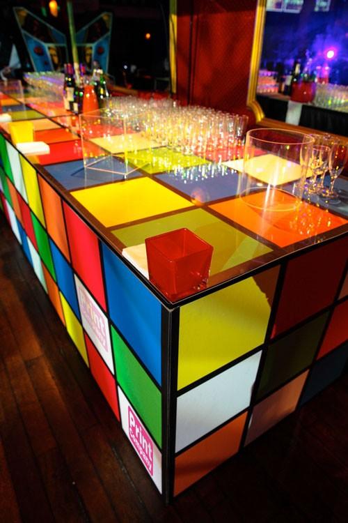 pvc-impression-personnalise-bar-evenement