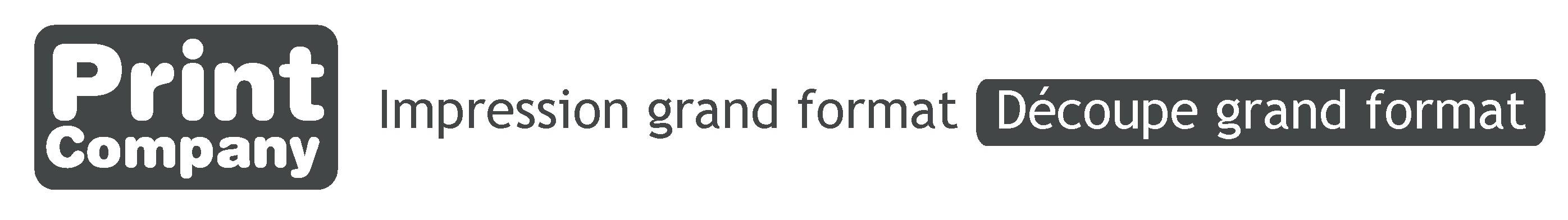 impression-grand-format-print-company-bandeau-2